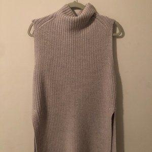 Aritzia - Wilfred Durandal Sweater